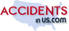 List of Accidents in United States